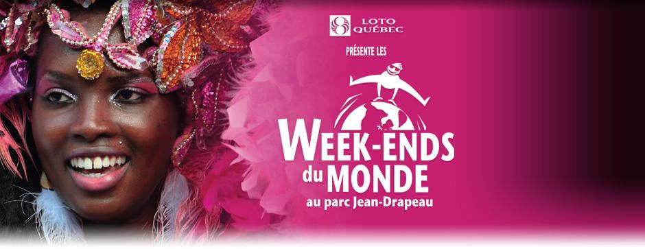 week-ends-du-monde-fr