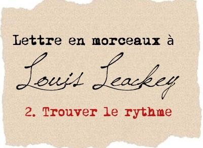Lettre Leackey2