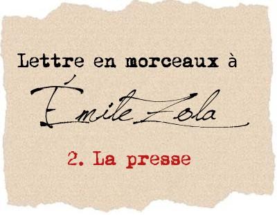 Lettre Zola2