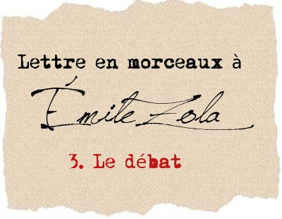 Lettre Zola3