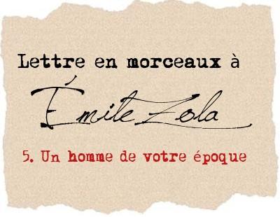 Lettre Zola5