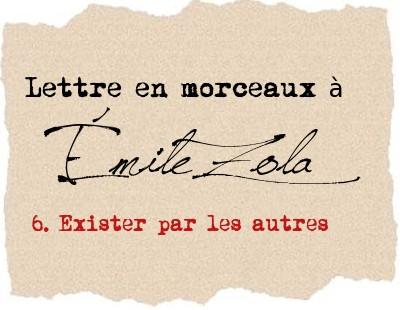 Lettre Zola6