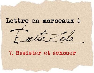 Lettre Zola7
