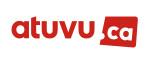 logo_atuvu_RGB