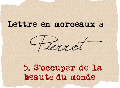 pierrot5