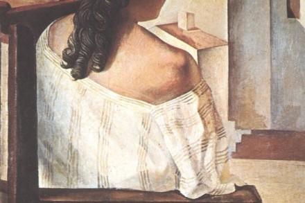 femme-epaule