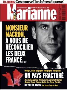 2 france 1