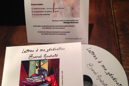 photo CD