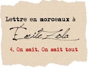 Lettre-Zola4