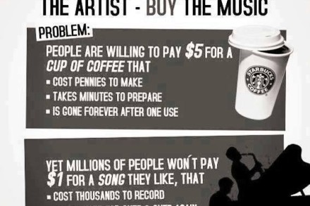 music-coffee-meme