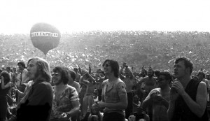 concerts 70 C