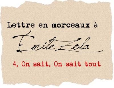 Lettre Zola4