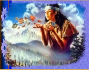 http://amerindien.e-monsite.com/pages/sagesse-amerindienne.html